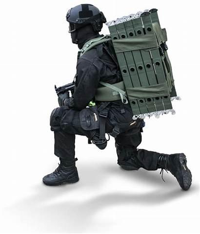 Ladder Tactical Assault Fiber Carbon Tools Rapid