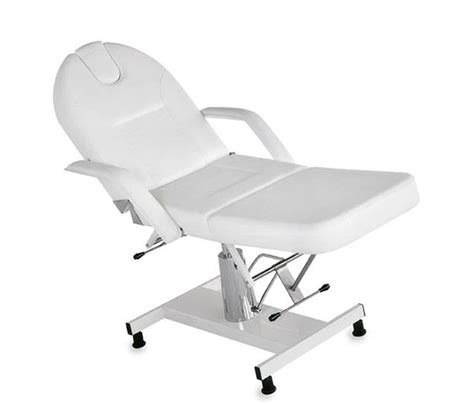 poltrone per pedicure metr 242 design arredamento per nail center