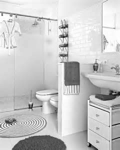 black and white small bathroom ideas bathroom awe inspiring small bathroom layouts with shower