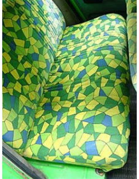 sieges 2cv pièces détachées 2cv et mehari tissu de sièges 2cv motif