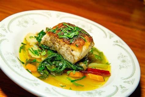 grouper recipe florida osteria betulia tulia chef bar naples acquapazza vincenzo palate golden charter partner fredbollacienterprises