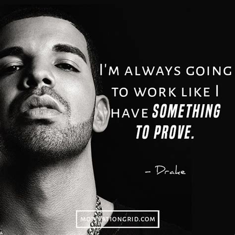 Drake Quotes And Sayings. Short Quotes On Bikes. Country Quotes On Twitter. Trust Quotes Grey Anatomy. Beautiful Quotes On Death. Adventure Cycling Quotes. Quotes Happy New Year 2014. Funny Quotes About Family. Alice In Wonderland Quotes Movie