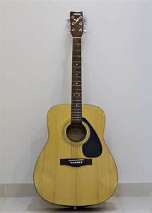 Second Hand Undergraduate Engineering Books  Wts Used Yamaha F310 Acoustic Guitar