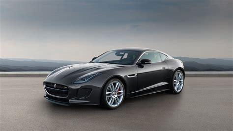 sieges auto jaguar f type r awd coupé découvrez le moteur suralimenté v8