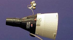 Gemini Spacecraft Diecast Models - Pics about space