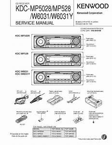 Kenwood Model Kdc 4011s Wiring Diagram : kenwood kdc 200u wiring diagram ~ A.2002-acura-tl-radio.info Haus und Dekorationen