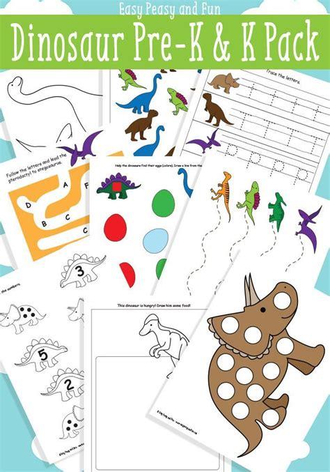 dinosaur printables for preschool dinosaur printables 748 | ffeb2f5411074ac890a79ab9ebdbaa83