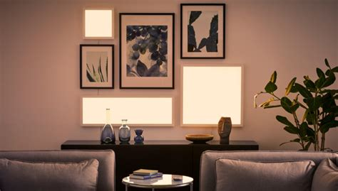 ikea smart light alexa you 39 ll soon be able to control ikea 39 s affordable smart