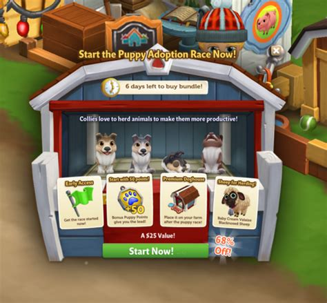 Boat Club Races Farmville Country Escape by Dogs Are Coming To Farmville 2 On The Web