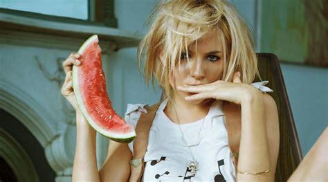 makanan pembesar buah dada secara alami part 2
