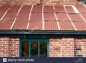 roofing iron metal roof tile panels corrugated iron With building a tin roof