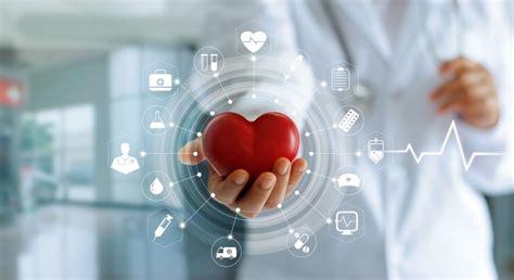 heart disease  facts