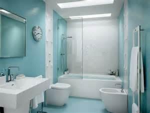 bathroom with mosaic tiles ideas azulejos para baños modernos cien ideas geniales
