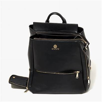 Backpack Charli Verdict Backpacks Reviewed Changing Handbags