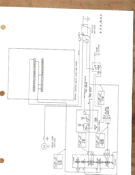 i am looking for a wiring diagram for a telsta a28d i noticed that one of the technicians here