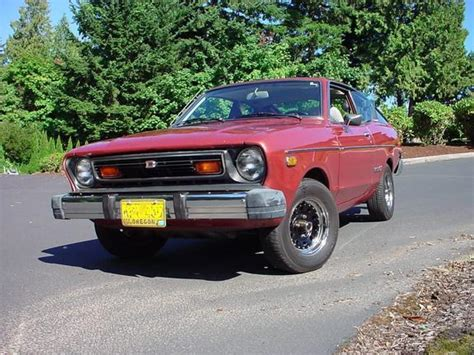 1978 Datsun B210 by Applejack 1978 Datsun B210 Specs Photos Modification