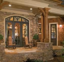 home interior usa landhaus dekoration 57 verblüffende bilder archzine