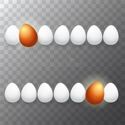 Краска для эффекта омбре лореаль стоимость и отзывы . прокрасоту.net онлайн интернетжурнал