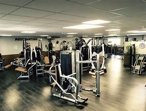 Salle De Sport Quetigny : vita liberte conjuguez sport et libert salle de sport ~ Dailycaller-alerts.com Idées de Décoration