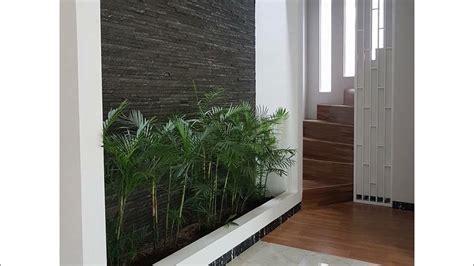 rumah  lantai desain modern rumah type  rumah