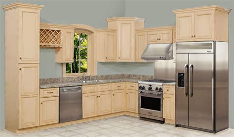 Why Beautiful Antique White Kitchen Cabinetsworth
