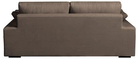 canapé mal de dos définition dos de canapé terre meuble