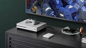 Xbox One X Buyer39s Guide Four Accessories You Need For