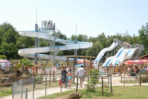 gites de et chambres d hotes jacquou parc sarlat tourisme