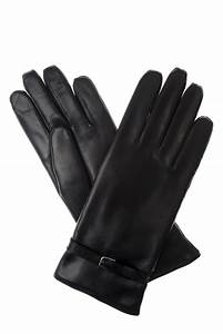 Lederhandschuhe Damen Tchibo : lederhandschuh manufaktur rico wappler damen ~ Jslefanu.com Haus und Dekorationen
