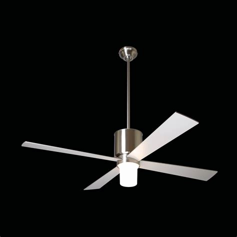 ceiling fan with pendant light contemporary ceiling fans with light homesfeed