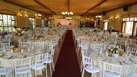 halaal wedding venues  south africa hungry  halaal
