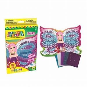 Activite Enfant 1 An : mosa que f e activit manuelle enfant sticky mosaics ~ Melissatoandfro.com Idées de Décoration