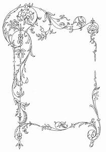 Pyrography Patterns Free Download - WoodWorking Projects