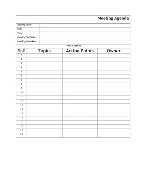 Toolbox Talk Template Nsw by Toolbox Meeting Format Generous Toolbox Meeting Template