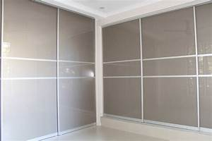 Sliding room dividers for sale modern home interiors for Partition room divider for sale