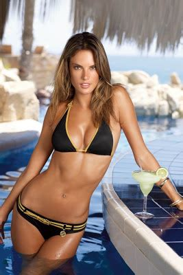Top 20 Most Beautiful Women In The World