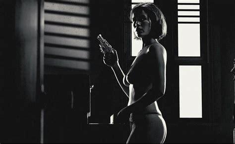 If You Like Carla Gugino Youll Love Diana Cavallioti