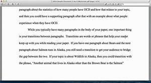 Footnote Essay Popular Cover Letter Writing Website Toronto Essay