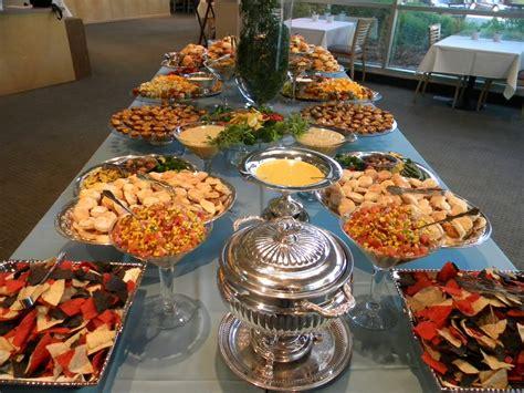 buffet bar cuisine food buffet i like the idea of a buffet so