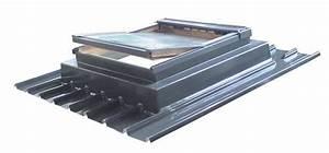 Puit De Lumière Toit Plat : fenetre de toit pour toiture plate images ~ Premium-room.com Idées de Décoration