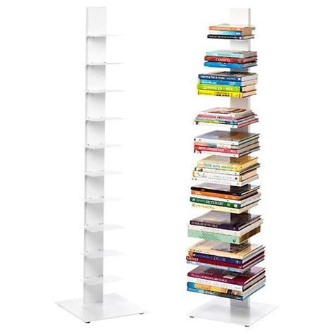 Sapien Bookcase Overstock by Best 25 Sapien Bookcase Ideas On Vertical