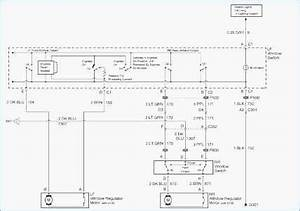 1996 Buick Century Fuse Block Diagram Wiring Schematic : 60 unique 2003 buick century radio wiring diagram graphics ~ A.2002-acura-tl-radio.info Haus und Dekorationen