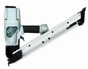 Pneumatic  U0026 Cordless Nailing Systems And Air Tools