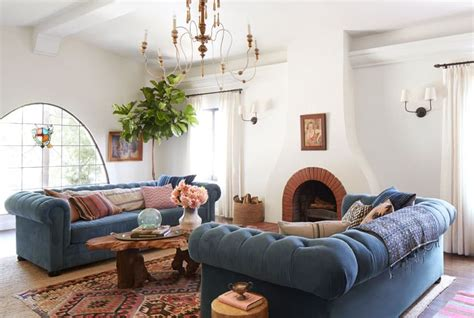 Living Room Home Decor Ideas by 38 Living Room Ideas For Your Home Decor