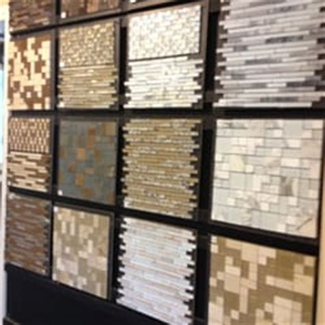 bullnose tile 36 photos building supplies north san