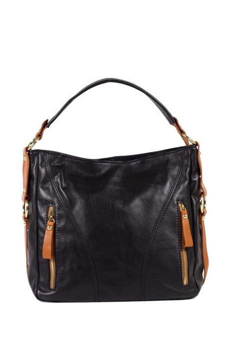 sac avec poches exterieures soldes sac cuir femme port 233 epaule avec poches