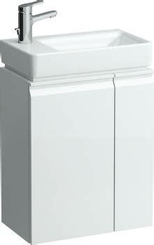Singlehaus Funktional Flexibel Und Guenstig by Waschbeckenunterschrank Laufen Pro Eckventil Waschmaschine