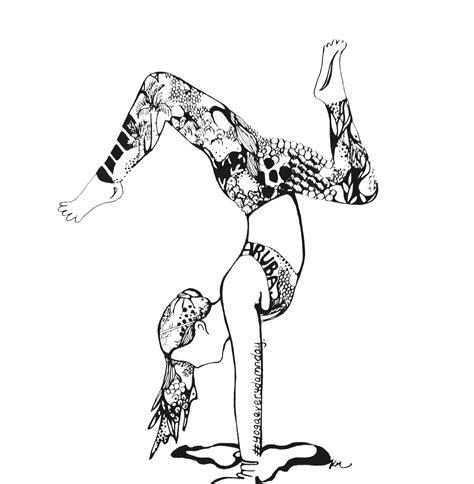 drawing kelsey montague art