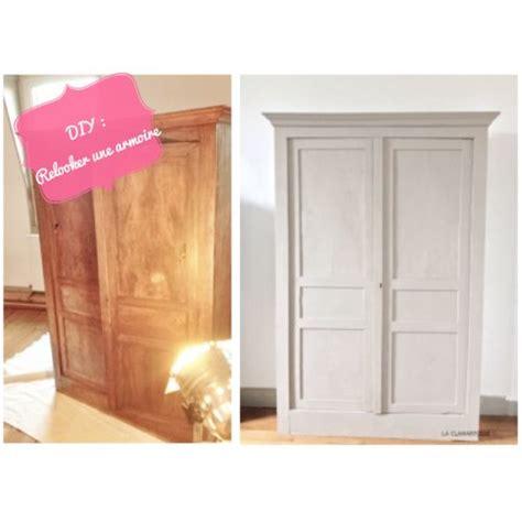 diy comment relooker une armoire ancienne meubles renov 233 s comment armoires et