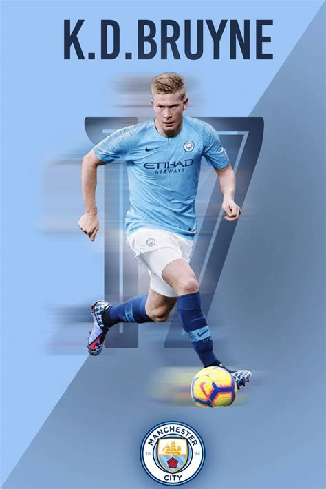 Kevin De Bruyne wallpaper by GeorgeGate74 - 0b - Free on ...
